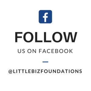 Little Biz on Facebook